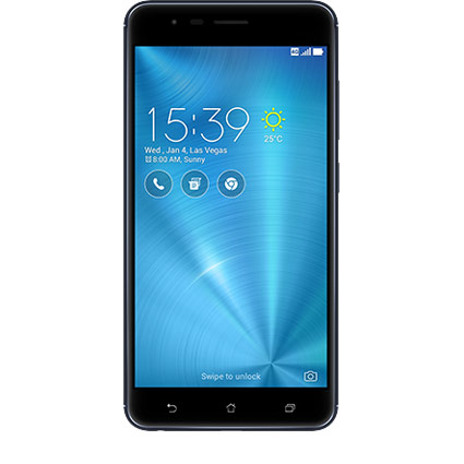 asus zenfone 5 2019 price in india