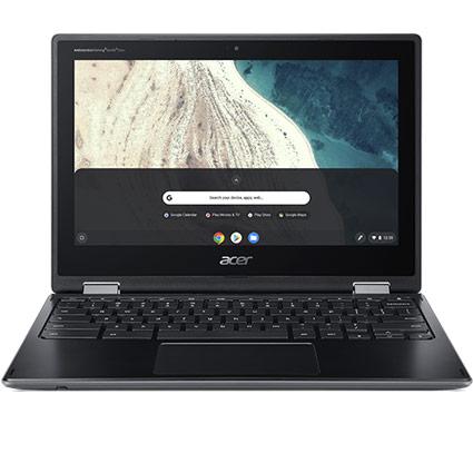 Acer Chromebook Spin 511 | Acer | Corning Gorilla Glass
