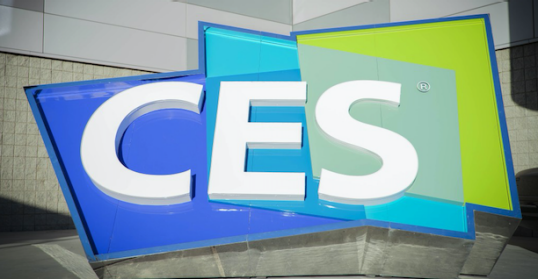 CES 2020 AutoGrade™ Corning Gorilla Glass