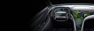 Corning® Gorilla® Glass for Automotive