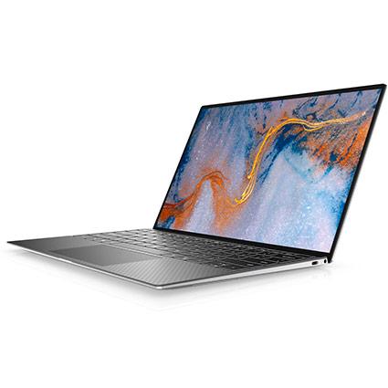 Dell Latitude 7310 (13.3-Inch, 2020)