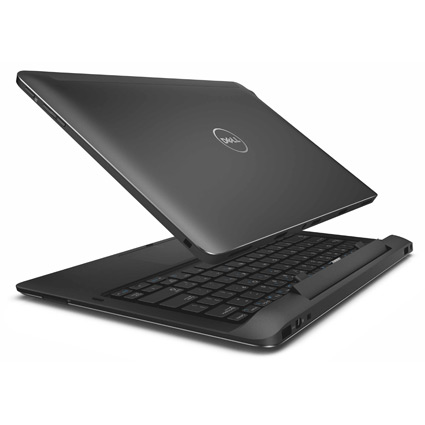Dell Latitude 13 7000 Series 2-in-1 PC