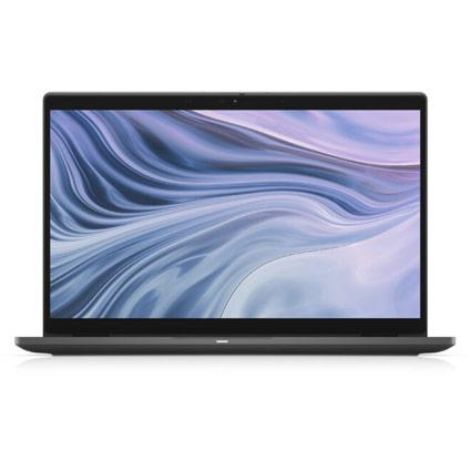 Dell Latitude 9410 (14-Inch, 2020)