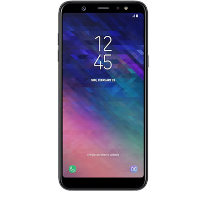 Samsung Galaxy A50 | Samsung | Corning Gorilla Glass