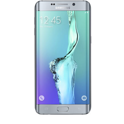 how to change voicemail message on samsung galaxy s6