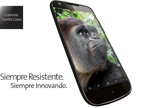 smartphones corning gorilla glass. Black Bedroom Furniture Sets. Home Design Ideas