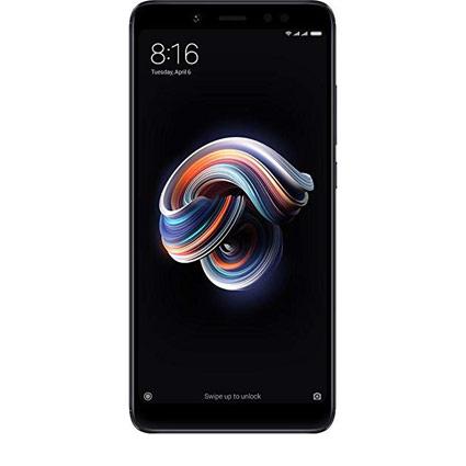 Redmi Note 6 Pro | Xiaomi | Corning Gorilla Glass