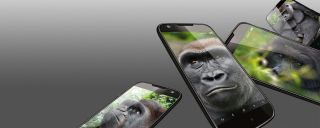 Corning® Gorilla® Glass 4
