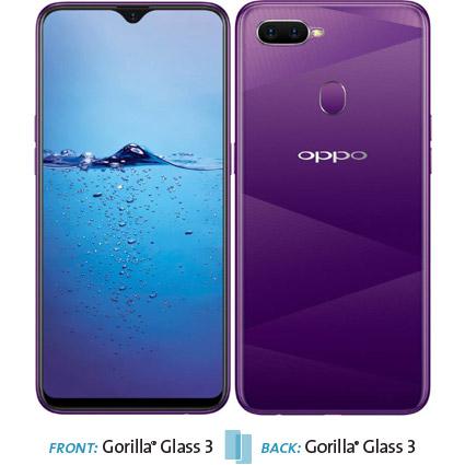 huge discount 56172 25072 OPPO F9 Pro | OPPO | Corning Gorilla Glass